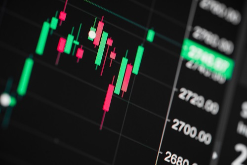 投資信託を購入する基準を解説します