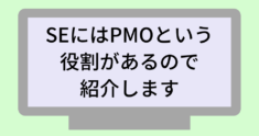 systemengineer-pmo